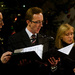 Vianočný koncert  vo Veličnej
