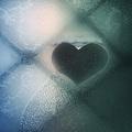 Ľadové srdce