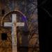 Symboly dní - Piatok