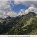 Vysoké Tatry - Výhľad z Ostrvy