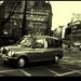 taxi IX