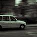 zase taxi