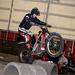 Motocykel 2011