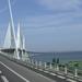 2. najdlhší most v Lisabone - Po