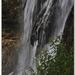 Padajúca voda 1