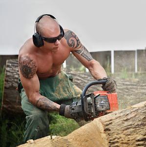 Ťažká práca