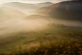 Roháčske hmly