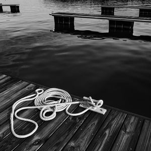 """""""harbor pier"""""""