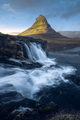 Islandská klasika