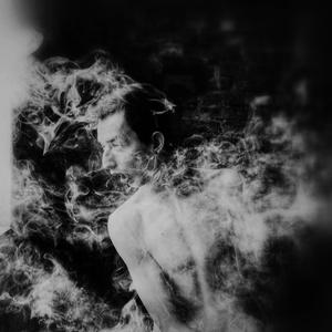 Burning my soul...