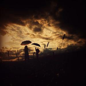 Rainmakers...