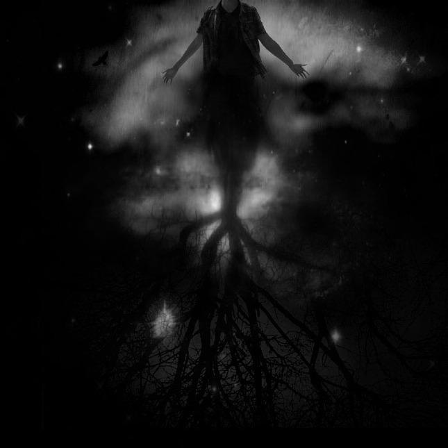 New entity...