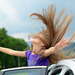 vietor vo vlasoch