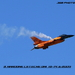 F16 in action...