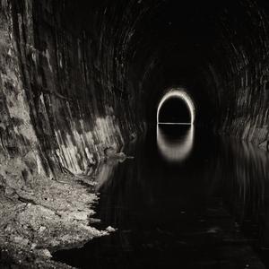 Tunel pod Dielikom III.