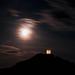 V svite mesiaca