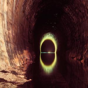 Tunel pod Dielikom VI.
