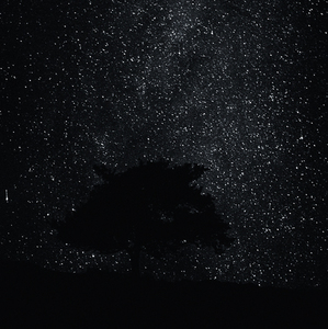 Sny o hviezdach V.