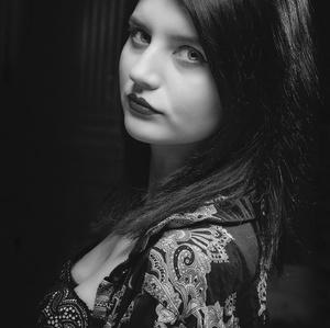 Sophie Anne