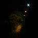 nocna cesticka I