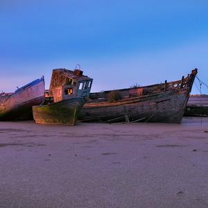 Pamäť lodí