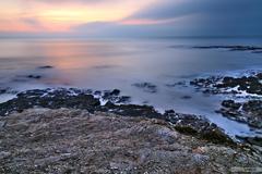 Point Saint Gildas