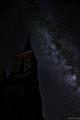 Mliečna dráha 2