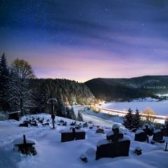 Winter Expres