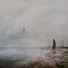 Dawn Of Loss V