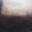 Location:Silence (Part.V.)