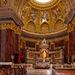Bazilika sv. Štefana I.