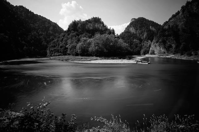 Pri Dunajci