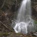 Roháčský Vodopád
