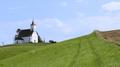 najstarší kostol v mikroregióne