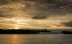 Dunajské ráno