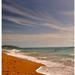 Slnko a plaz