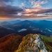 Hornádska vrchovina