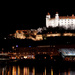 nocny hrad