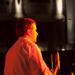 koncert pri klzisku 06
