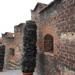hradny mur