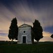 Toscana 2
