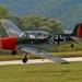 letecký boj