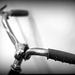 Poď na bicykel