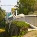 Most Slobody DNV