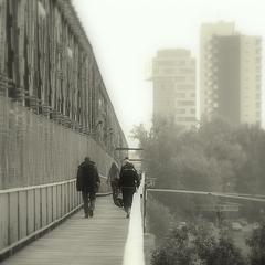 cez most