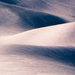 Zima na Morave
