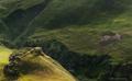 Alpský golf II.