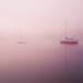Mená lodí stratených