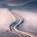 Zimnou cestou