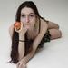 apple & eva 2